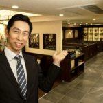 Royal Lounge 界(カイ)